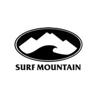 Surf Mountain coupons