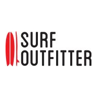 Surf Outfitter coupons
