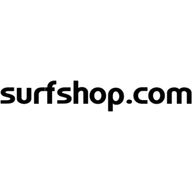 Surf Shop coupons