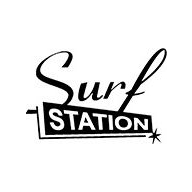 Surf Station coupons