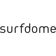 Surfdome coupons