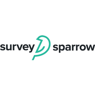 Survey Sparrow coupons