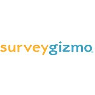 SurveyGizmo coupons