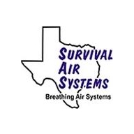 Survival Air Systems coupons