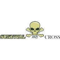 Survival and Cross coupons