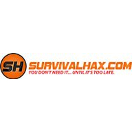 Survival Hax coupons