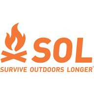 Survive Outdoors Longer coupons
