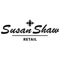 Susan Shaw coupons