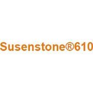Susenstone®610 coupons