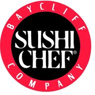 Sushi Chef coupons