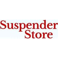 Suspender Store coupons