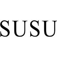 SUSU Handbags coupons