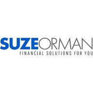 Suze Orman coupons
