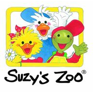 Suzy's Zoo coupons
