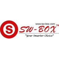 SW-Box coupons