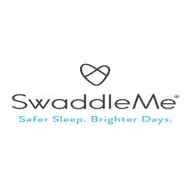 SwaddleMe coupons