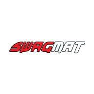 SwagMat coupons