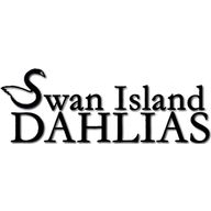 Swan Island Dahlias coupons