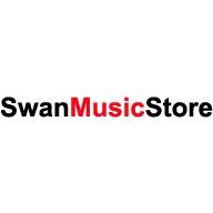 Swan coupons