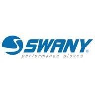 Swany coupons