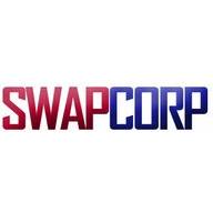 SWAPCORP coupons