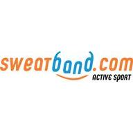 Sweatband.com coupons