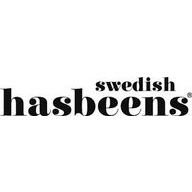swedish hasbeens coupons
