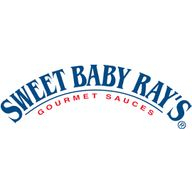 Sweet Baby Ray's coupons