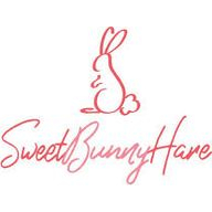Sweet Bunny Hare coupons
