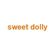 sweet dolly coupons