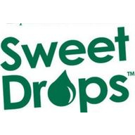 Sweet Drops coupons