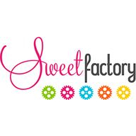 Sweet Factory coupons