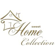Sweet Home Collection coupons