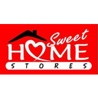 Sweet Home Stores coupons