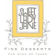 Sweet Lady Jane coupons
