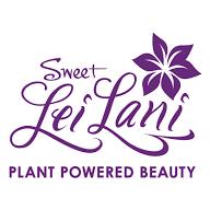 Sweet LeiLani coupons