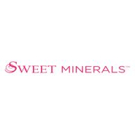 Sweet Minerals coupons