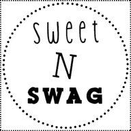 Sweet N Swag coupons