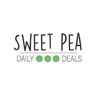 Sweet Pea Deals coupons