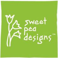 Sweet Pea Designs coupons