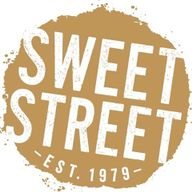 Sweet Street coupons