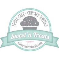 Sweet Treats coupons
