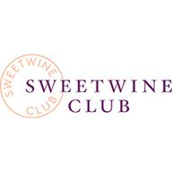 Sweet Wine Club coupons