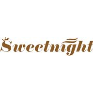 Sweetnight coupons