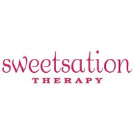 Sweetsation Therapy coupons
