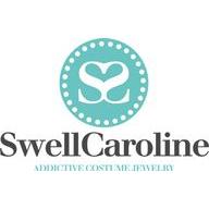 Swell Caroline coupons