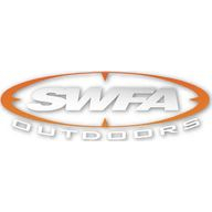 SWFA OUTDOORS coupons