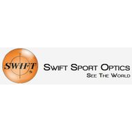 Swift coupons