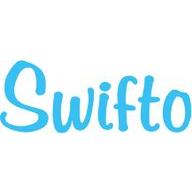 Swifto  coupons