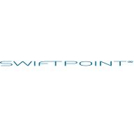 Swiftpoint coupons